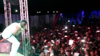 getlinkyoutube.com-Diamond athibitisha bado ni mkali na kutoa dongo kwa waliodai Tanzania inacheat