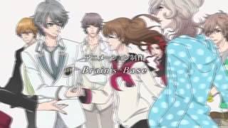 getlinkyoutube.com-Brothers Conflict FULL SONG!! - BELOVED X SURVIVAL
