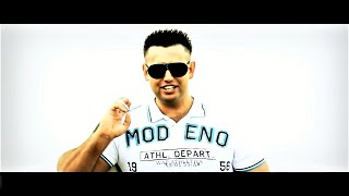 getlinkyoutube.com-EXTAZY - POWIEDZ, POWIEDZ CO CIE KRECI /Oficjalny Teledysk/ DISCO POLO