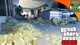 geld trick gta 5