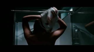 getlinkyoutube.com-Best Part Of Whiteout Kate Beckinsale In Underwear