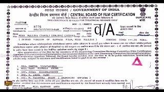 Letest Tamil Movies  New Tamil Movies   Releasing on 17th June 2018   #Miss Malliga width=
