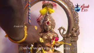 கோண்டாவில் குமரகோட்டம் பேச்சி அம்மன் கோவில் மகா கும்பாபிசேகம் 15.03.2021