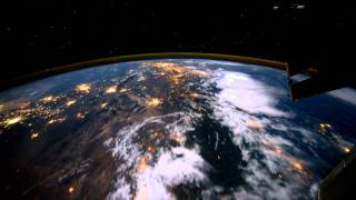 getlinkyoutube.com-What does it feel like to fly over planet Earth?