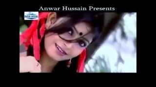 Durbin Shah Sylhet Sunamgonj Folk Song : Shem Piriter Eto Jala Age Tho Janina :