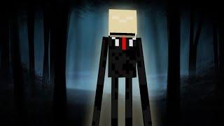 getlinkyoutube.com-SLENDER! (Interactive Roleplaying) w/ GizzyGazza (Minecraft) #1