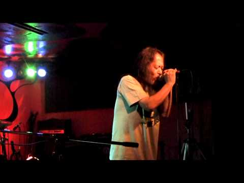Damo Suzuki´s Network - Live at UFO Club (First Set)