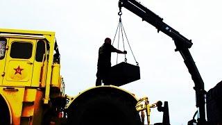 getlinkyoutube.com-Letzter Show down der K700 Knicklenker in Panten # Super Standard Xerion 4000  K700