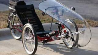 getlinkyoutube.com-rowery poziome