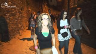 getlinkyoutube.com-17 - Cerca de 14 mil visitantes passaram pela Festa do Caldo de Quintandona