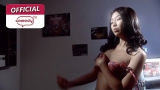 getlinkyoutube.com-레이싱 모델들의 은밀한 프라이버시! [러브 레이싱] eps7