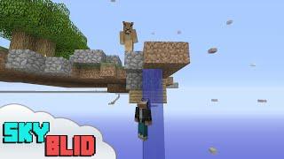 Minecraft Xbox - Stampy's Sky Island Challenge - So Much Dirt [6] [SkyBlid]