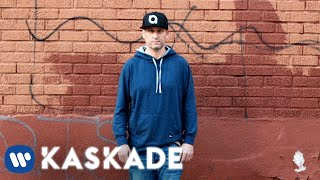 Kaskade - Whatever