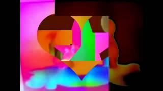 getlinkyoutube.com-Reserve Older 7 Noggin And Nick Jr Logo Collection