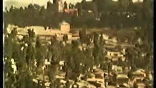 getlinkyoutube.com-H.I.M. Haile Selassie , the lion of judah ( FULL DOCUMENTARY )