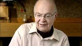 getlinkyoutube.com-Donald Knuth - My advice to young people (93/97)