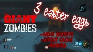 getlinkyoutube.com-The Giant - 3 Easter Eggs - Arme Secrète/Atout Caché/Radios SOUS TITREE  [FR]