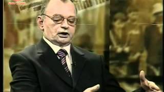 getlinkyoutube.com-Zločinac Manojlo Milovanovic o IZMETU fikretu abdicu!!!!