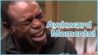 getlinkyoutube.com-Top 10 Most Awkward Moments on Live TV