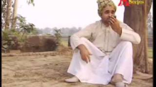 getlinkyoutube.com-just laugh baki maaf - Bhagwant Maan - jhanda amli ans ICICI bank.flv