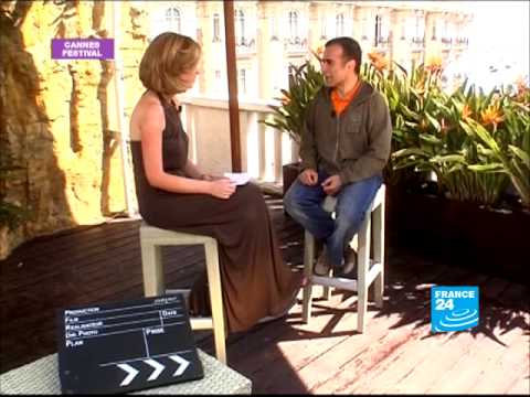Cannes 2009: Censured Iranian film director Bahman Ghobadi