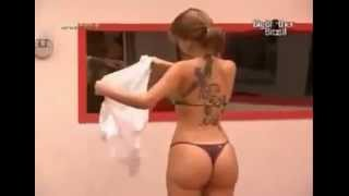 getlinkyoutube.com-Girls Hostel Dress Changing Video