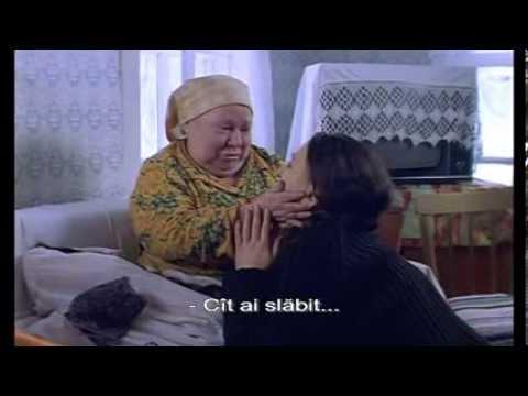 Bunica (film rusesc cu subtitrare in limba romana)