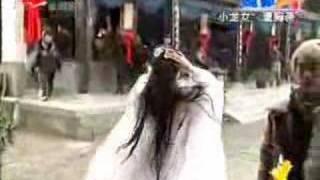 getlinkyoutube.com-新神雕侠侣片段