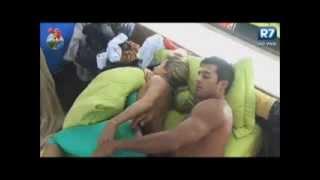 """getlinkyoutube.com-Faixa Bônus 09 07 (""""Você vai voltar pro seu macaco"""")"""