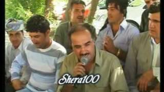 getlinkyoutube.com-Ismaeil Sardashti & Sabah Haji - 10