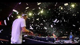 getlinkyoutube.com-David Guetta -Tomorrowland Brasil 2015