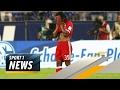 Sanches: Bayern-Wechsel heftig & Dahoud vor Wechsel zum BVB | SPORT1 - Der Tag