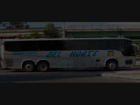 En Youtube Video De Autobuses Central Torreon