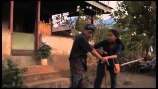 getlinkyoutube.com-Film Pesan Dari Samudra - By Miles - PMI