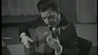 サビーカス「グアヒーラ、他」 (1967)の画像