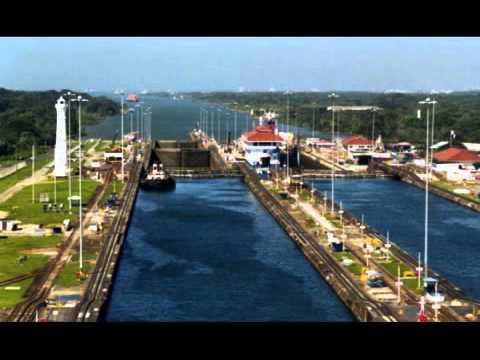 Mix Tipico Cristiano de Panamà Parte 1
