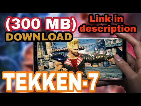 download kumpulan game ppsspp highly compressed