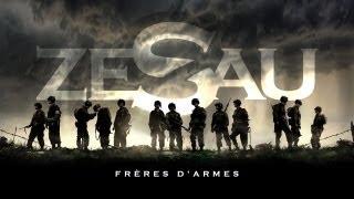Zesau - Frères d'armes