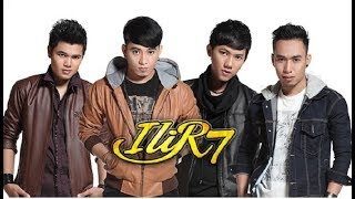TOLONG - ILIR 7 karaoke download ( tanpa vokal ) cover