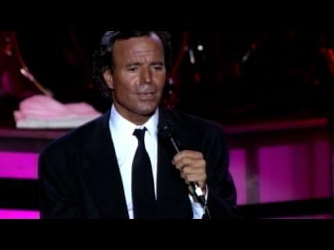 Julio Iglesias: Starry Night Concert (Trailer)