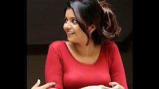 getlinkyoutube.com-Swathi Reddy Ready To Show Glamour | Hot Cinema News