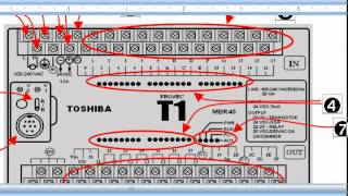 getlinkyoutube.com-หน่วยที่ 1โครงสร้างและส่วนประกอบของ PLC Toshiba 02