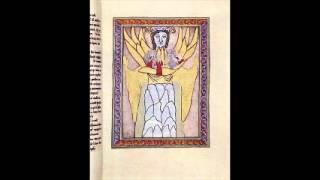 O magne pater Hildegard von Bingen