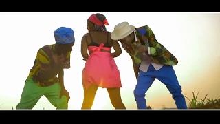 Mayi Mayi by Da Agent ft Fynol New Ugandan Music 2017