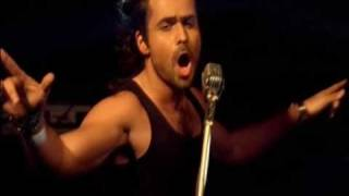 getlinkyoutube.com-Aawarapan -- To Phir Aao [Remix]
