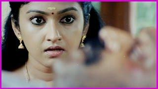 Rama Ravanan Tamil Movie Scene - Suresh Gopi,Mithra Kurian