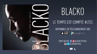 Blacko - Dépasse tes Limites (ft. Joey Starr)