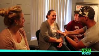 getlinkyoutube.com-Taylor gets hypnotized