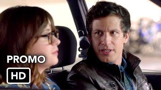 New Girl & Brooklyn Nine Nine Crossover Event Promo #2