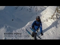 Canadian Rockies Skiing - December 2016 - Kicking Horse, Sunshine Village, Lake Louise
